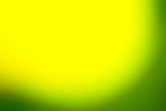 Kulör suddig bakgrund Royaltyfri Fotografi