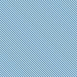 kulör vektor för bakgrund Arkivfoto