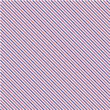 kulör vektor för bakgrund Royaltyfri Fotografi