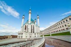 Kul-Σαρίφ Στοκ Φωτογραφίες