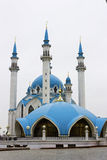 The Kul Sharif mosque Royalty Free Stock Image