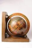 kula ziemska stara Fotografia Stock