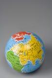 kula ziemska świat Zdjęcia Stock