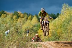 Kulich Evgeniy 173 Images stock