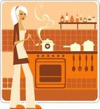 kulinarna dziewczyna
