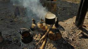 Kulinarna jaglana owsianka zdjęcie wideo