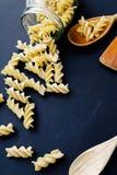 Kulinarna rama fotografia royalty free