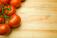 kulinarny abstrackt tło Fotografia Stock