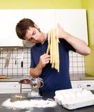 kulinarny ludzi zdjęcie royalty free