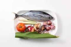 kulinarny składnik zdjęcie royalty free