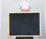 Kulinarny wy?mienicie posi?ek krok po kroku Menu dla dzisiaj Lista sk?adniki dla gotowa? naczynie Sprawdza za kucharstwo poradach obrazy royalty free