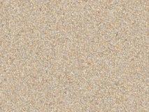 kullersten stonewall textur Arkivfoton
