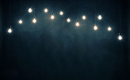 kulor isolerad ljus white Royaltyfri Foto