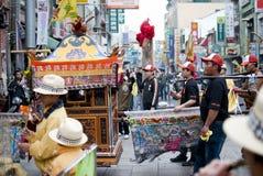 Kultur des traditionellen Chinesen Lizenzfreie Stockbilder