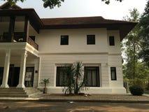 Kulturalny Centre obraz stock