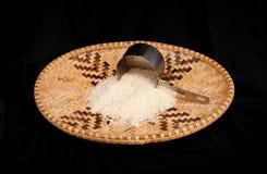 Kulturelle Küche Stockfotografie