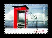 Kulturerbe-Jahr, Kommunikation serie, circa 2009 Lizenzfreies Stockfoto