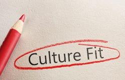 Kulturpassform som hyr begrepp arkivbild