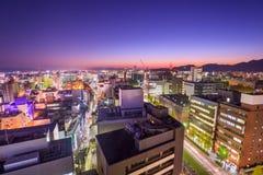 Kumamoto Japan Stock Photo