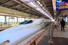 Kumamoto Japonia, Grudzień 2014 - Obraz Stock