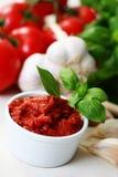 kumberlandu pomidor zdjęcia royalty free