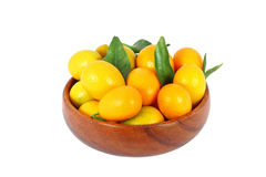 Free Kumquat Stock Images - 18581834