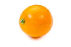 Kumquat Stock Photography