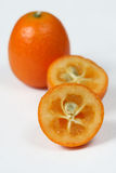 Kumquat Stock Photos