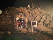 Kund photo libre de droits