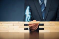 Kundenbetreuung und Unterstützung lizenzfreies stockfoto