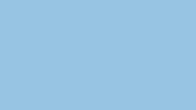 Kundendienst stock abbildung