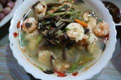 Kung del yum de Tom fotografía de archivo