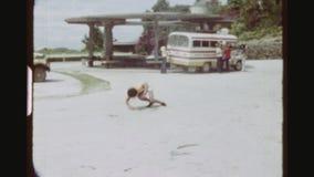 Kung Fu Filipino banque de vidéos