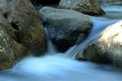 Kunglig födelse- vattenfall arkivbilder