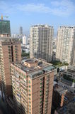 Kunming, Κίνα Στοκ Εικόνες