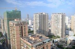 Kunming, China Fotografia de Stock Royalty Free
