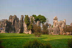 Kunming Shilin. Eastphoto, tukuchina,  Kunming Shilin, nature beauty Stock Photo