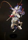 kunqu opera Fotografia Stock