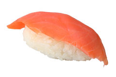 Kunsey dei sushi Immagine Stock Libera da Diritti