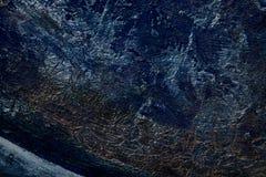 Kunst, Ölgemälde Bild ` wenig Prinz ` Bildraum Hintergrund lizenzfreie stockbilder