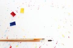 Kunst Stockfoto