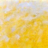 Kunst abstract kleurrijk patroon Stock Afbeelding