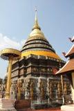 Kunst des Tempels lizenzfreie stockfotografie