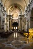 Kunst en godsdienst Stock Afbeeldingen
