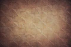 Kunst geometrische achtergrond stock foto