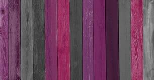 Kunst houten achtergrond Stock Afbeeldingen
