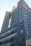 Kunst-Institut von Philadelphia Lizenzfreie Stockfotos