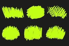 Kunst kreativ Abbildung vektor abbildung