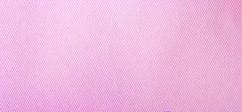 Kunst roze document geweven achtergrond Stock Afbeeldingen
