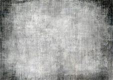 Kunst-textuur Stock Fotografie